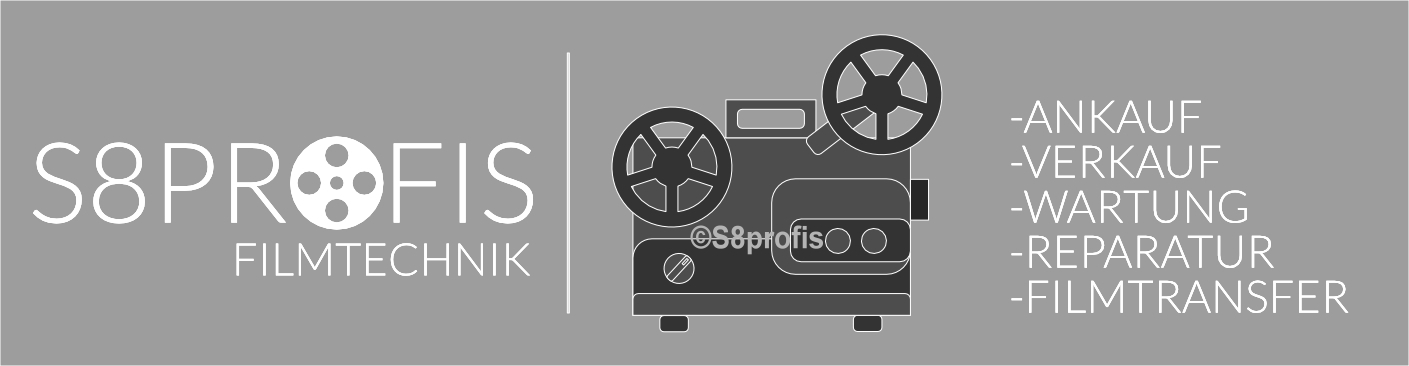 www.s8profis.de-Logo